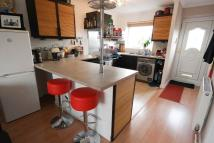 Flat for sale in Rookery Place, PE28