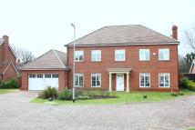 Dowhills Drive Detached house for sale