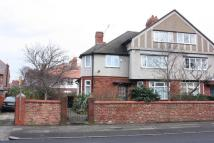 5 bedroom semi detached house for sale in Eshe Road North...