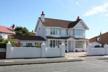 5 bed Detached property for sale in Burbo Crescent...