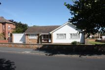3 bed Detached Bungalow in Merrilocks Road...