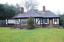 5 bedroom Detached house in Chestnut Avenue, Crosby...