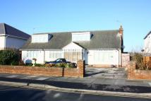 3 bed Detached home for sale in Hall Road West...