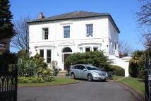 5 bed Detached home in Blundllsands Road West...
