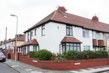 3 bed Terraced house to rent in Glenbank, Waterloo...