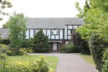 5 bedroom Detached house to rent in Poplar Avenue, Crosby...