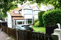 3 bed semi detached house for sale in Sefton Drive, Thornton...