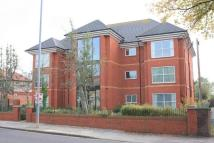 Ground Flat to rent in Holly House, Moor Lane...
