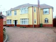 5 bed Detached home for sale in Dowhills Road...