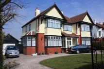 6 bedroom Detached property for sale in Hall Road West...