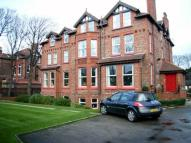 2 bed Ground Flat in 48 Merrilocks Road...