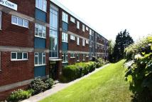 3 bedroom Flat to rent in Mersey Road, Crosby...