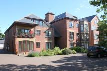 2 bedroom Flat in Blundellsands Road West...