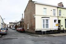 1 bed Ground Flat to rent in BLUCHER STREET, WATERLOO...