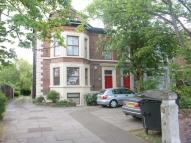 Ground Flat to rent in Victoria Road West...