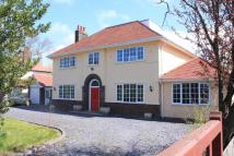 5 bedroom Detached house for sale in Far Moss Road...