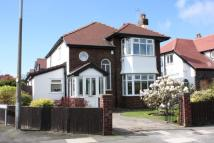 4 bed Detached house in Southport Road, Thornton...