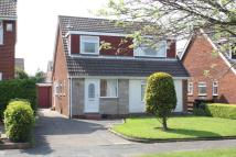 4 bedroom Detached home for sale in Ascot Park, Crosby...
