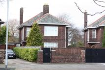 Detached home for sale in St Michaels Road, Crosby...