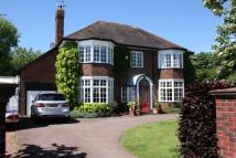 5 bed Detached house for sale in Dowhills Drive...