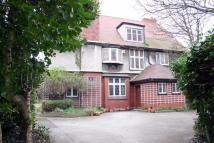 9 bedroom Detached home in Merrilocks Road...