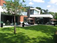 6 bed Detached house for sale in Kirklake Road, Formby...