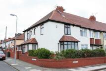 Glenbank Terraced property to rent