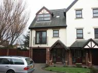 3 bed semi detached house to rent in Burbo Bank Road...