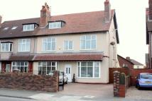 5 bedroom semi detached house for sale in Mariners Road...