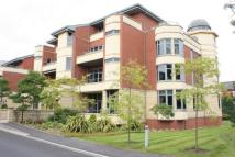 2 bed Flat for sale in Grosvenor Road, Birkdale...