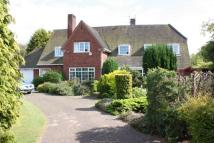Roehampton Drive Detached house for sale