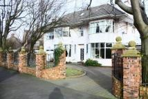 Detached house for sale in Far Moss Road...