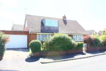Detached Bungalow for sale in Chellowdene, Thornton
