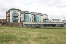 Admirals Quay Apartment for sale