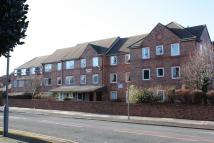 2 bed Apartment for sale in Blundellsands