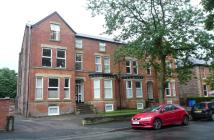 1 bed Flat to rent in Manchester Road Chorlton...