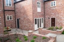 2 bedroom Flat to rent in Outwood House Wilmslow...