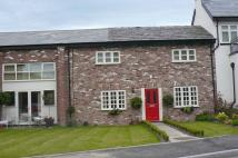 2 bed Flat to rent in Outwood House...