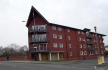 2 bed Flat to rent in Shapley Court Didsbury...