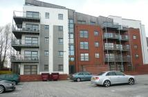 2 bed Flat to rent in Montmano Drive Didsbury...