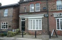 1 bedroom Flat in Chorley Hall Lane...