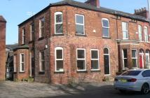1 bedroom Flat to rent in High Lane Chorlton...