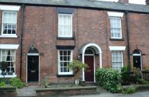 2 bedroom property in Chorley Hall Lane...