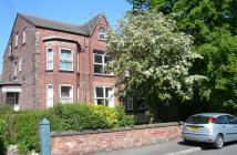 1 bedroom Flat in Hooley Range Heaton Moor...