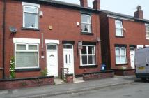 2 bed home to rent in Winifred Road 88...