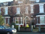 4 bedroom Terraced house to rent in Burton Road...