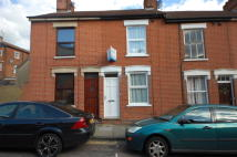 2 bedroom Terraced house in Granville Street...