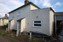 2 bed Cottage to rent in The Street, Shottisham...