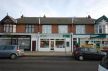 1 bed Flat in Colchester Road, Ipswich...