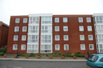 2 bed Flat in Wolsey Court...